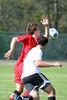 Soccer_Veleno_Disney_9S7O0925