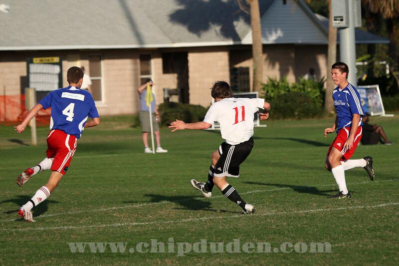 Soccer_Veleno_Disney_9S7O1073