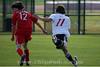 Soccer_Veleno_Disney_9S7O0769