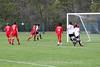 Soccer_Veleno_Disney_9S7O0860