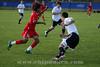 Soccer_Veleno_Disney_9S7O0725