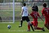 Soccer_Veleno_Disney_9S7O0737