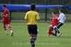 Soccer_Veleno_Disney_9S7O0797