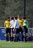 Soccer_Veleno_Disney_9S7O0685
