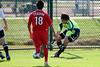 Soccer_Veleno_Disney_9S7O0994
