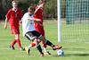 Soccer_Veleno_Disney_9S7O1008