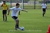 Soccer_Veleno_Disney_9S7O0959