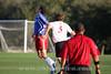 Soccer_Veleno_Disney_9S7O1074
