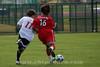 Soccer_Veleno_Disney_9S7O0829