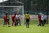 Soccer_Veleno_Disney_9S7O0877