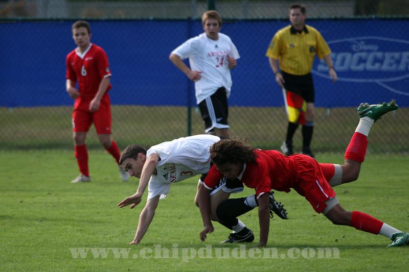 Soccer_Veleno_Disney_9S7O0966