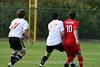 Soccer_Veleno_Disney_9S7O0862