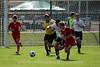 Soccer_Veleno_Disney_9S7O0879