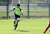 Soccer_Veleno_Disney_9S7O0923