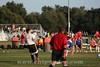 Soccer_Veleno_Disney_9S7O1053