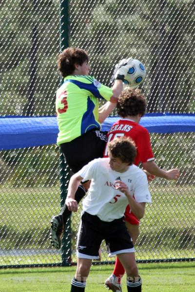 Soccer_Veleno_Disney_9S7O0915
