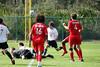 Soccer_Veleno_Disney_9S7O0898