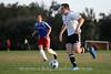 Soccer_Veleno_Disney_9S7O1086