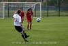 Soccer_Veleno_Disney_9S7O0832