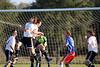 Soccer_Veleno_Disney_9S7O1058