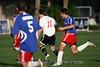 Soccer_Veleno_Disney_9S7O1049