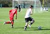 Soccer_Veleno_Disney_9S7O1001