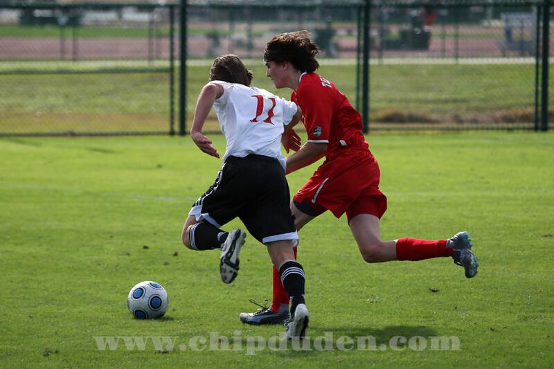 Soccer_Veleno_Disney_9S7O0806