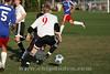 Soccer_Veleno_Disney_9S7O1068