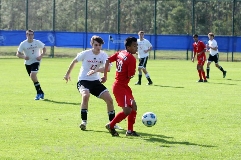 Soccer_Veleno_Disney_9S7O0978