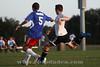 Soccer_Veleno_Disney_9S7O1089