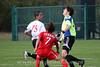 Soccer_Veleno_Disney_9S7O0841