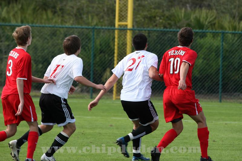 Soccer_Veleno_Disney_9S7O0861