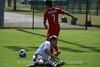 Soccer_Veleno_Disney_9S7O0749