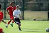 Soccer_Veleno_Disney_9S7O0945