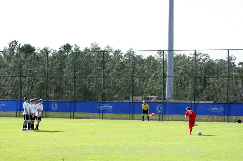 Soccer_Veleno_Disney_9S7O0971