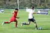 Soccer_Veleno_Disney_9S7O1002