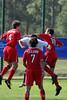 Soccer_Veleno_Disney_9S7O0733