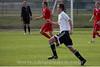 Soccer_Veleno_Disney_9S7O0854