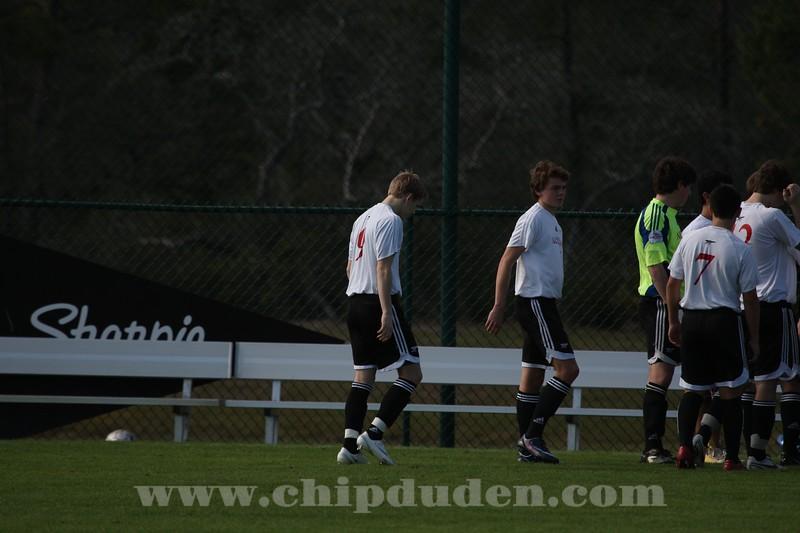 Soccer_Veleno_Disney_9S7O0683