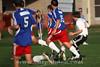 Soccer_Veleno_Disney_9S7O1052