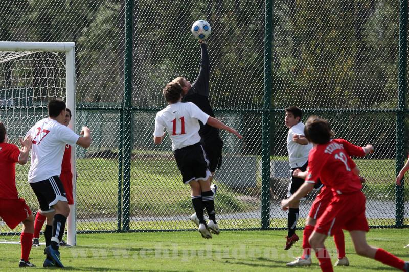 Soccer_Veleno_Disney_9S7O0812