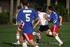 Soccer_Veleno_Disney_9S7O1050