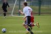 Soccer_Veleno_Disney_9S7O0788