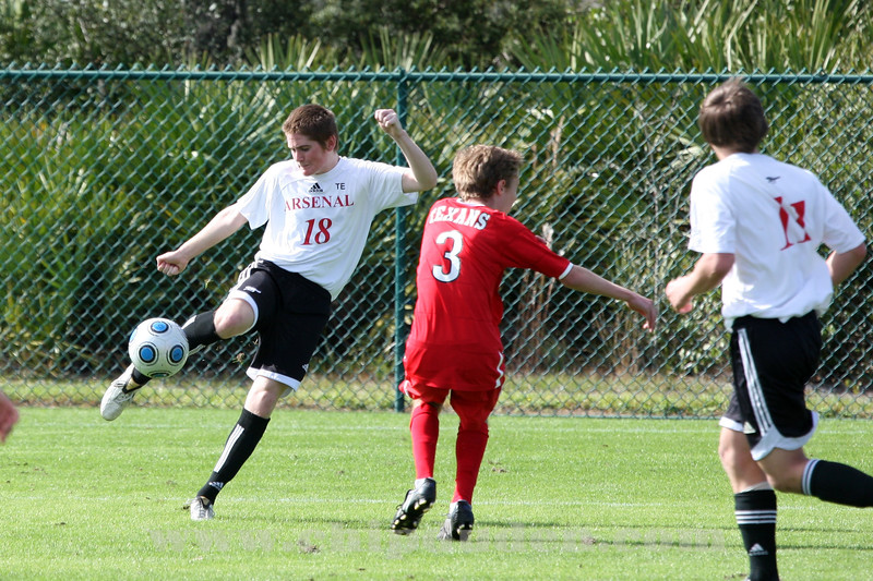 Soccer_Veleno_Disney_9S7O0902