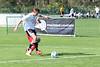 Soccer_Veleno_Disney_9S7O1012