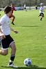 Soccer_Veleno_Disney_9S7O0952
