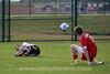 Soccer_Veleno_Disney_9S7O0794