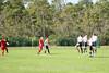 Soccer_Veleno_Disney_9S7O0713