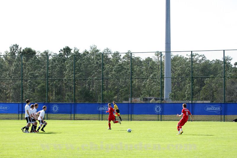 Soccer_Veleno_Disney_9S7O0975