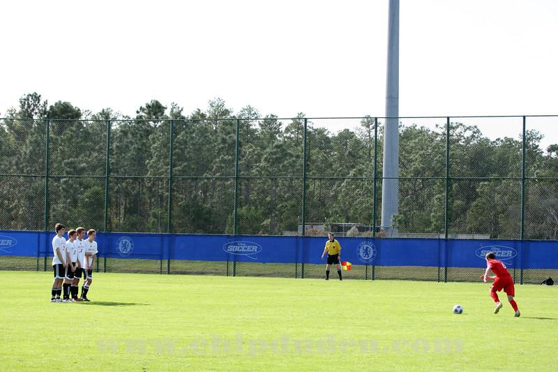 Soccer_Veleno_Disney_9S7O0968